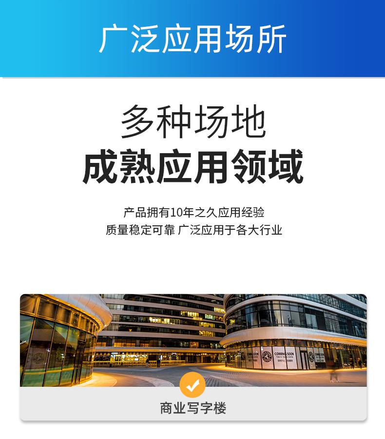 豪華速通門(圖14)