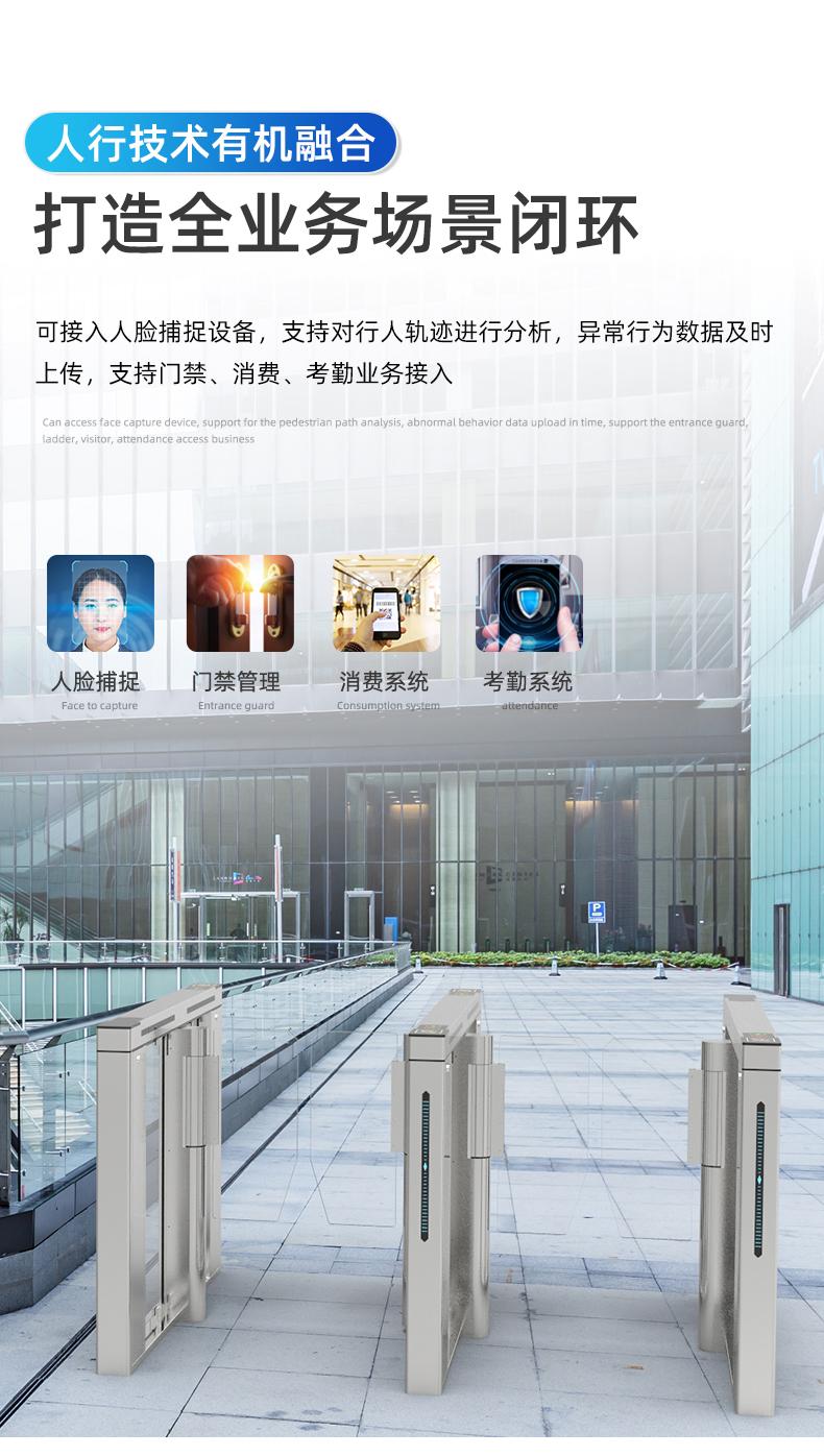 豪華速通門(圖10)