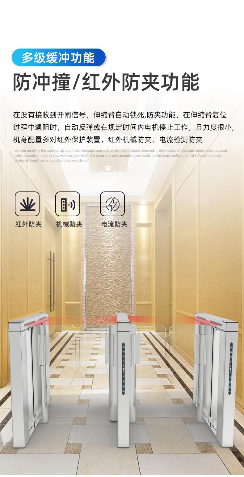 豪華速通門(圖8)
